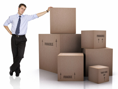 How Relocation is carried out by the Home Removals Perth?