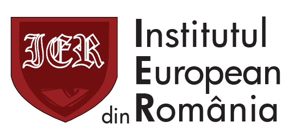 European Institute of Romania