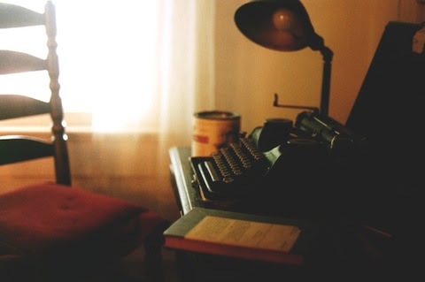 5 Wonderfully Long Literary Sentences By Samuel Beckett Virginia