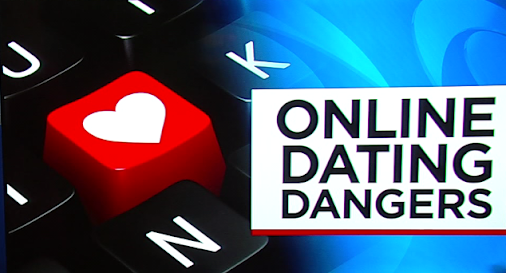 Wink online dating