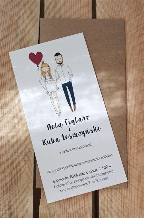 25  best ideas about Custom wedding invitations on