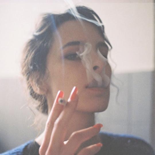 smoke signals 1
