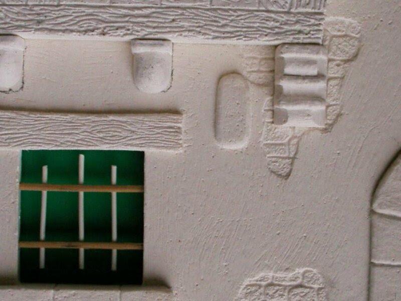 Porte 06