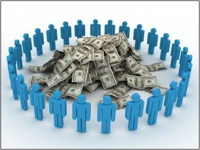6 Tips to Launch a Successful Crowdfunding Campaign