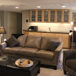 5 Reasons to Finish Your Basement - Colorado Springs Basement Finisher - Solid Rock Basements