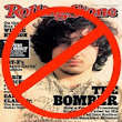 Tedeschi's Won't Sell the Controversial Rolling Stone Issue