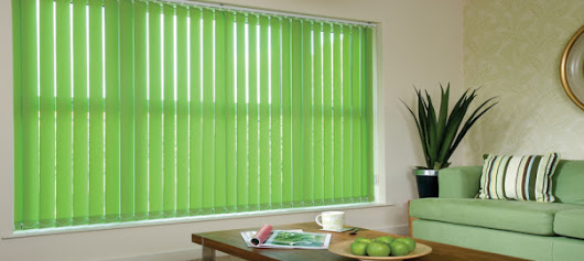 How to Choose the Right Blinds for your House | My home Blinds and Curtains Melbourne