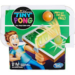 Tiny Pong Board Game, board games