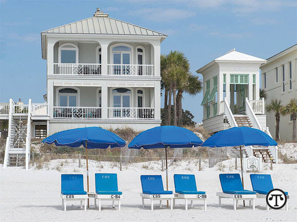 VACATION ESCAPES Vacation Home Rentals: Tips For First ...