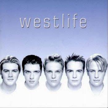 lagu westlife mp terbaru  terpopuler full