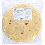 Tumaros - Tortilla Premium White 12 in Gluten Free - Case Of 6 - 12 Ct