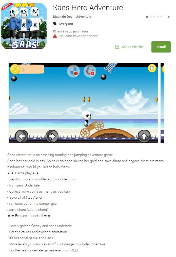 Bootleg Video Games The Topic Discuss Scratch - the title for the roblox website is misspelled as rolbox