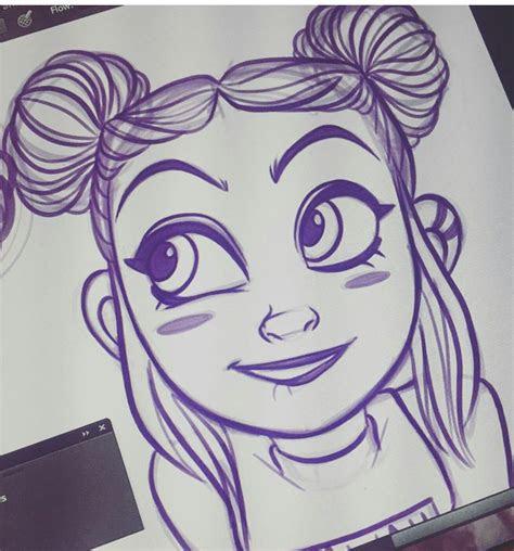 pinterest sco okeefe art pinterest drawings