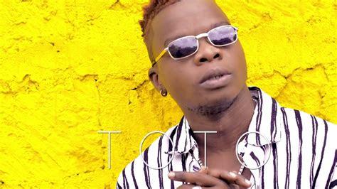 dj mwanga nyimbo za zamani