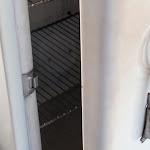 המקרר הפסיק לעבוד - שירות הלקוחות לא טיפל - ynet ידיעות אחרונות