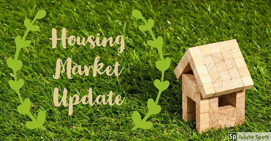 Housing Market: Wide Recovery Since Recession