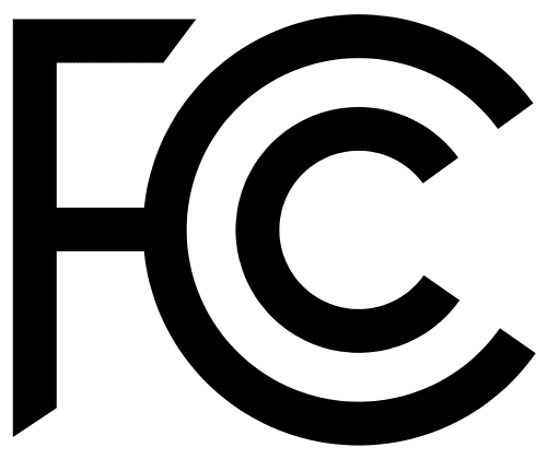 Neutrality Reporting Waiver Restored for Small ISPs After Fractious FCC Vote - Inside Towers