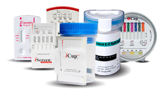 The Top Advantages and Disadvantages of Instant Drug Testing - Origin