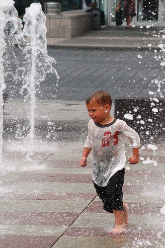 Fountains at Crown Center (94)