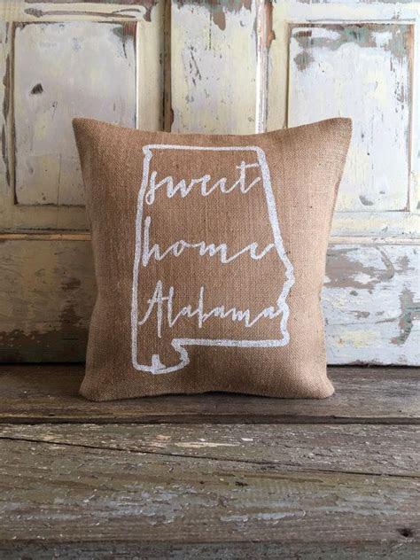 Best 20  Sweet home alabama ideas on Pinterest   Sweet