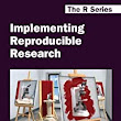 Open Science Framework | Implementing Reproducible Research Wiki