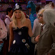 The Big Bang Theory Video - The Holographic Excitation (Preview) - CBS.com