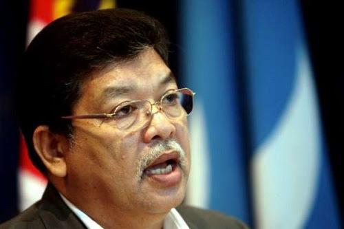 Percaturan strategik: PKR akan kuasai kerajaan Kedah, P Pinang