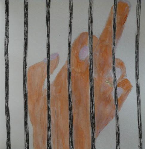Free Ai Weiwei by catheadsix