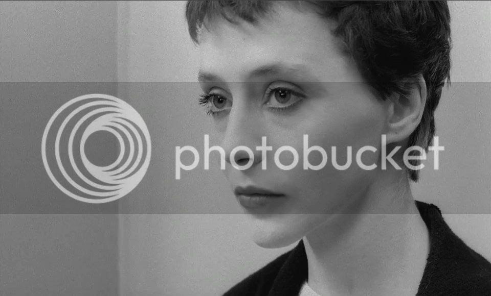 photo boy_meets_girl-4.jpg