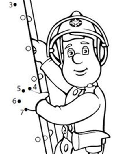 1000  images about FIREMAN SAM party theme ideas on