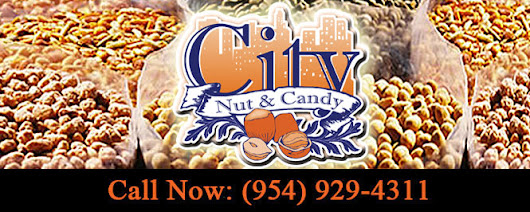 Sugar Free Candy and Chocolate | City Nut And Candy