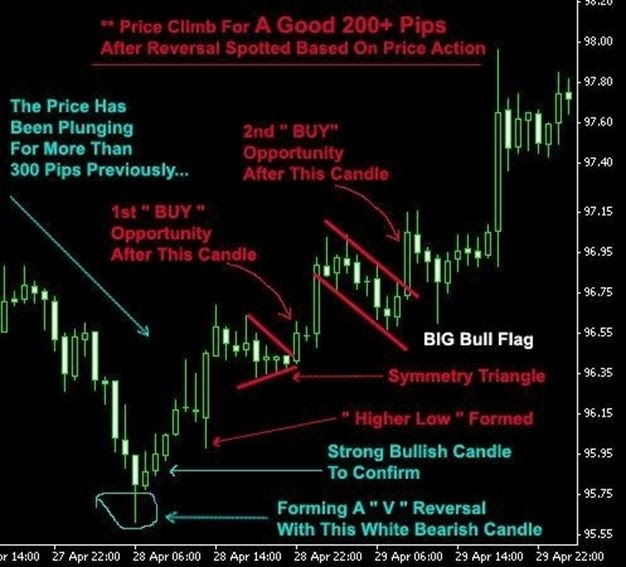FREE DOWNLOAD The World's 10 Most Popular Forex Trading Systems | Forex Online Trading