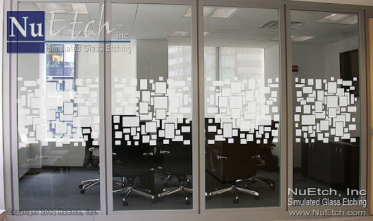 Httpnuetchprivacy Conference Room Glass Panels Doors