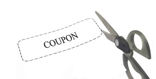 Extreme Coupon Clipping Tips For Any Busy Mom!