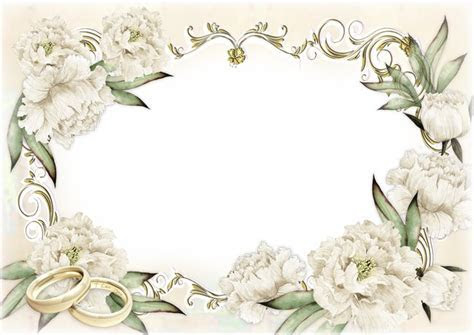 Marriage Frames Free Download   Frame Design & Reviews