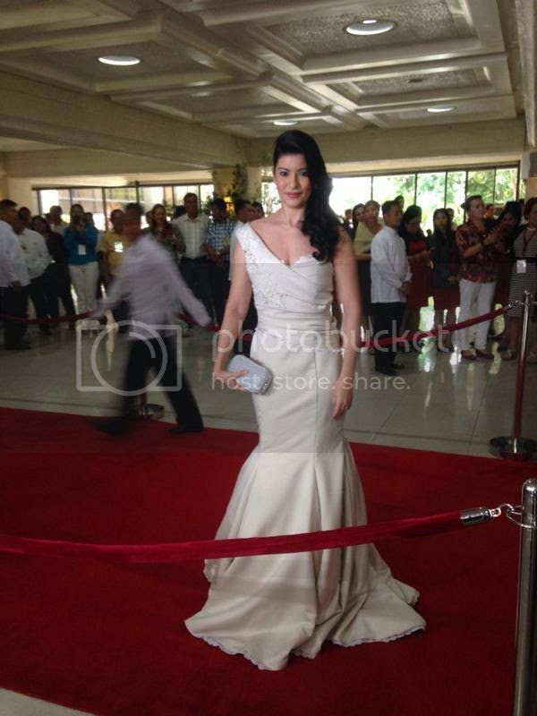SONA 2014 Red Carpet Fashion Style photo assunta-de-rosi-sona-2014_zpsbccf1046.jpg