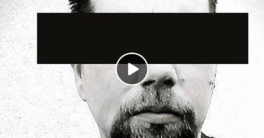 dhrac mashup mix - May 1 - feat. Radiohead Metallica Slayer Massive Attack