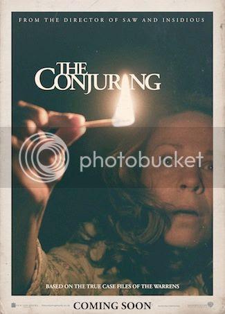 The Conjuring photo: The Conjuring TheConjuringposter3_zps278bc91b.jpg