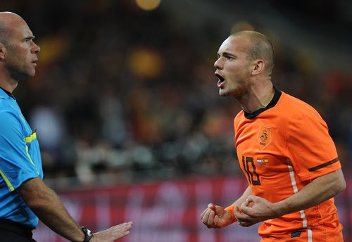 Netherlands vs. Spain Tactical Preview – Why The Dutch Could Surprise | World Soccer Talk