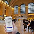 NYC Commuters to Use Mobile Phones as Train Tickets - Venture Capital Dispatch - WSJ
