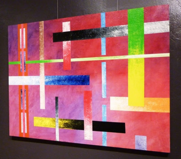 aesthetic-geometric-abstract-art-paintings0091