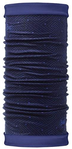 Spezielles Produkt Herren Pepe Jeans Tinker Racer Mix blau