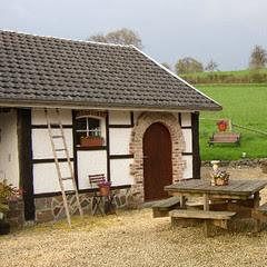 Bushaye Cottage medium.jpg