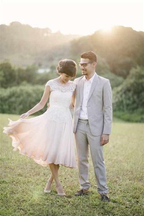Best 25  Anniversary dress ideas on Pinterest   Vow