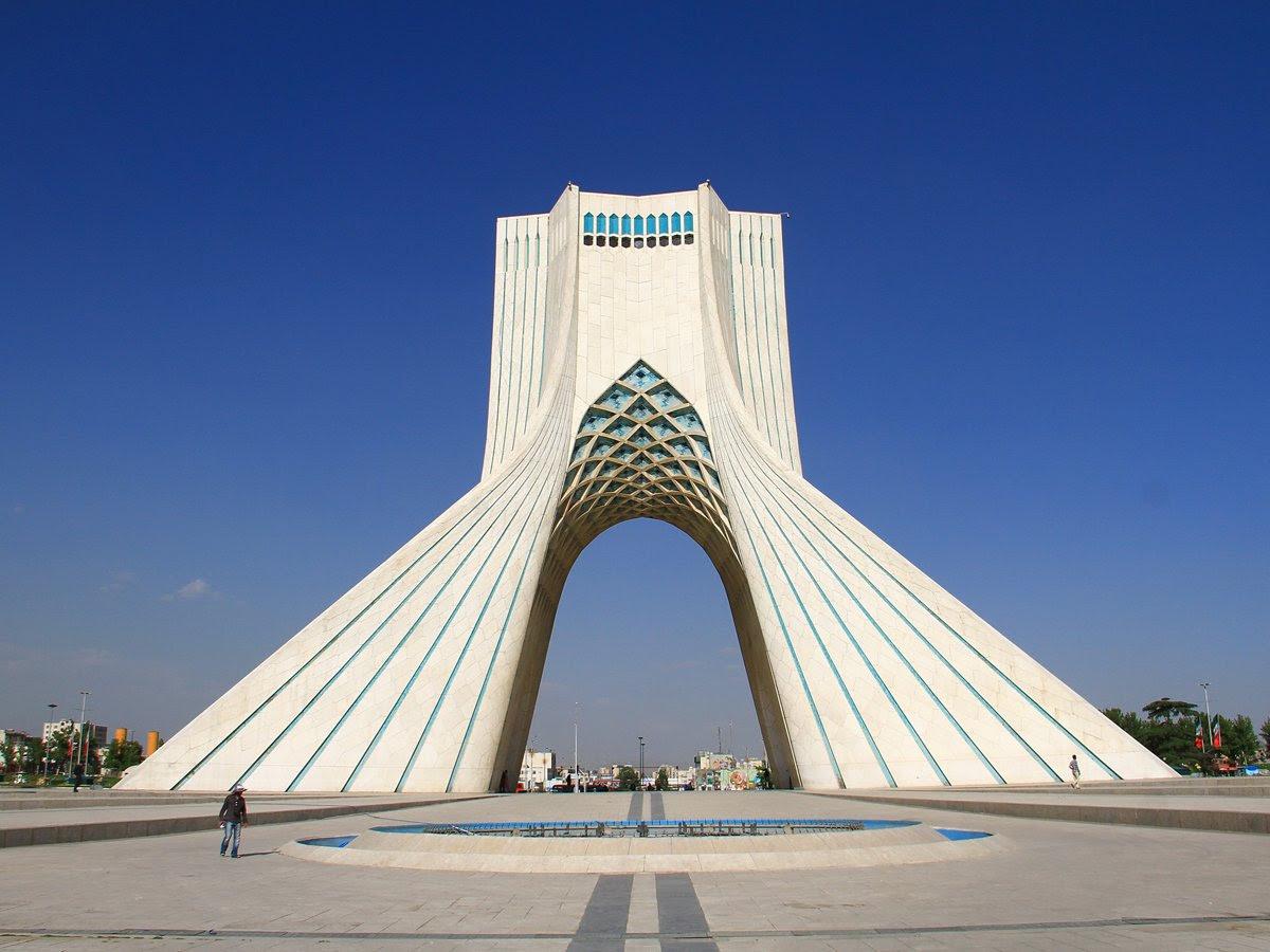 21 lindas fotos que mostram por que o Irã é um grande pólo turístico 05