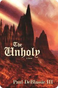 The Unholy 7
