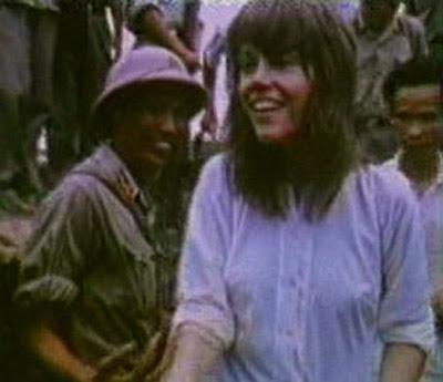 http://flapsblog.com/wp-content/uploads/Jane-Fonda-in-NV-2.jpg