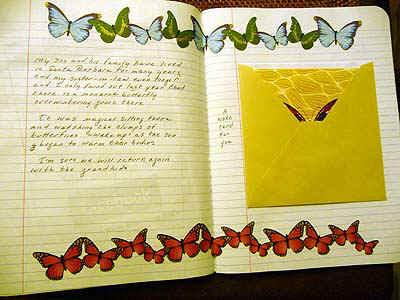 Butterflypg.jpg (56110 bytes)