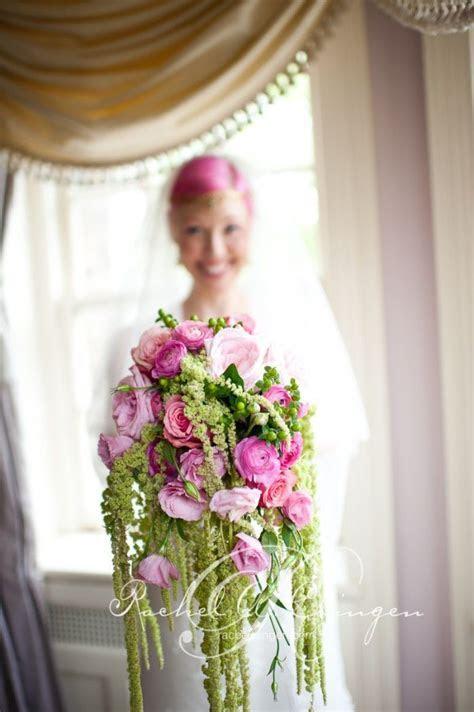 'Enchanted' Wedding At Graydon Hall {Wedding Decor Toronto