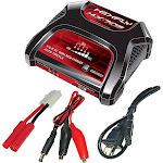 Redcat HX-705 Charger